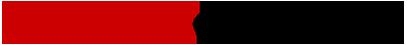 RedBox husbrannslange